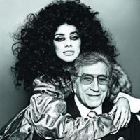 Tony Bennett & Lady Gaga: Cheek To Cheek LIVE! Set for THIRTEEN's Great Performances Tonight