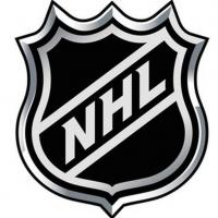 NBCSN to Air Over 25 Hours of Hockey Coverage This Week