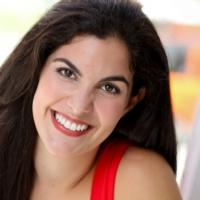 Meet the BroadwayWorld Staff- Photographer Jessica Fallon Gordon