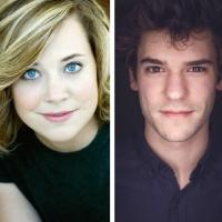 Video Roundup: Meet the New Cast of Broadway's LES MISERABLES!