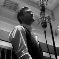 Justin Timberlake to Receive2015iHeartRadio Innovator Award