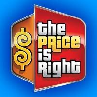 CBS's THE PRICE IS RIGHT Nationwide Contestant Search Comes to Philadelphia Today