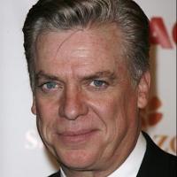 BWW Interview: HAPPY GILMORE, LUCKY GUY Star Christopher McDonald Talks OFFER AND COMPROMISE