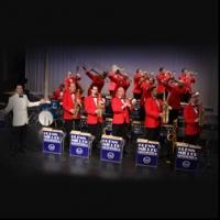 Glenn Miller Orchestra to Perform at the Warner Theatre, 3/10
