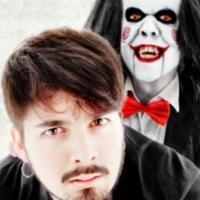 'Quiero jugar a un juego', un mon�logo gamberro y musical de David Moreno