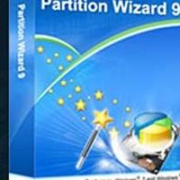 MiniTool Solution Ltd. Updates Partition Wizard to 9.0
