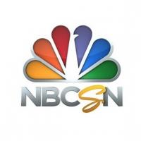 World Series of Fighting Returns to NBCSN This Saturday