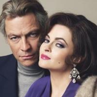 BAFTA'S Brits To Watch: Director Richard Laxton Presents BURTON AND TAYLOR