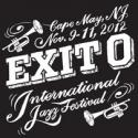 EXIT 0 International Jazz Festival Kicks Off in Cape May, NJ, Now thru 11/11