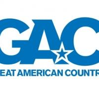 Great American Country Premieres New Series MOVING COUNTRY Tonight