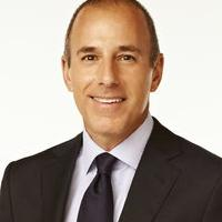 Matt Lauer & Meredith Vieira to Host 2014 Winter Olympics Opening Ceremony on NBC Tomorrow