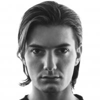 ALESSO Debuts 'Tear the Roof Up' Video Today