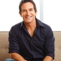 Jeff Probst's Talk Show Cancelled After One Season