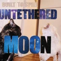 BUILT TO SPILL Set to Release New Studio Album, 'Untethered Moon'