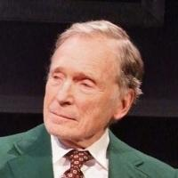 BWW Reviews: HELLMAN V. MCCARTHY Absorbing Theatrical Evening at Theatre 40