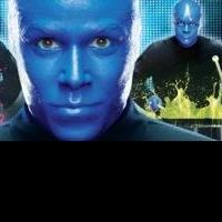 BWW Reviews: Experience Awesome with the Blue Man Group