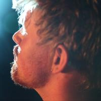 BWW Reviews: OUT OF THE LENS, Waterloo East Theatre, September 18 2014