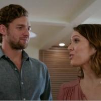 BWW Recap:  RED BAND SOCIETY Has FOX TV Wondering, 'How Did We Get Here?'