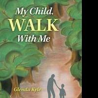 Glenda Kyle Pens New Spiritual Autobiography