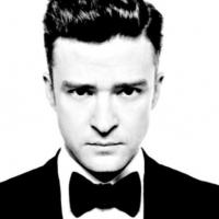 Justin Timberlake, Macklemore Among AMA Nominees - Full List; Miley Cyrus to Perform