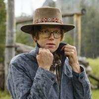 Brett Dennen Plays The Triple Door Tonight