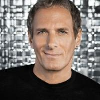 Michael Bolton to Play Ridgefield Playhouse, 3/25