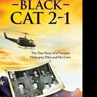 New Vietnam War Memoir is Released