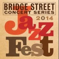 Dirty Bourbon River, Lea DeLaria and More Set for Bucks County Playhouse's JAZZ FEST 2014