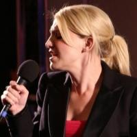 BWW TV: Watch Annaleigh Ashford, Hugh Panaro & Lillias White Perform at BROADWAY SALUTES