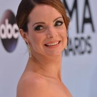 Kimberly Williams-Paisley Set for Recurring Role on TWO AND A HALF MEN