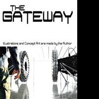 THE GATEWAY by Pierre M. Drolet is Released