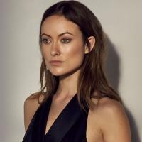 Olivia Wilde Is The New Face Of HM's Conscious Collection