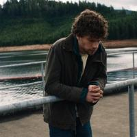 Cinedigm Acquires Kelly Reichardt's NIGHT MOVES, Starring Jesse Eisenberg