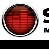 Sony/ATV Signs Ella Henderson Ahead of Release of Debut Album
