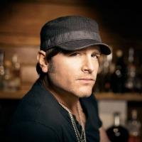 Platinum-Selling Artist Jerrod Niemann to Perform at SESAC Nashville Music Awards