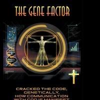 M. J. Manley Releases THE GENE FACTOR