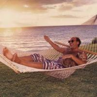 A&E Airs Word TV Premiere of Mike Myers'  SUPERMENSCH: THE LEGEND OF SHEP GORDON Tonight