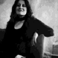 Paula Cole Releases Independent Fan-Funded Album