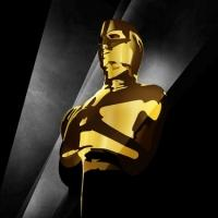 The Academy Selects 2014 And 2015 Dates for THE OSCARS