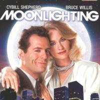 Bruce Willis, Cybill Shepherd to Star in MOONLIGHTING Movie Reboot?