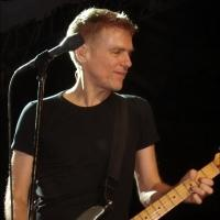Bryan Adams Comes to the Fox Theatre Tonight