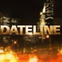 NBC's DATELINE Takes Timeslot in Adults 18-49