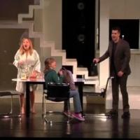 BWW TV: Susie McMonagle, Rod Thomas and More in Highlights of Drury's NEXT TO NORMAL