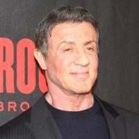 Sylvester Stallone, Seth Rogen, and More Hollywood Stars Sign Statement Against Hamas