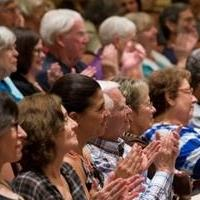 Music Academy Unveils New Community Access Plan