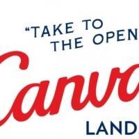 The Canvas Lands' End Spring Collection Shot in Nashville