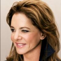 NYPL's Evening with Stockard Channing Tonight Cancelled Due to Weather