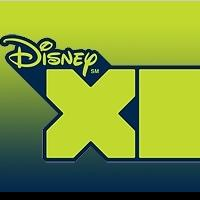 FUTURE-WORM Coming to Disney XD This Fall