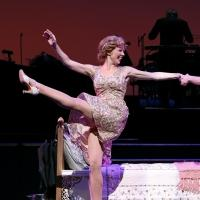 BWW TV: Watch Highlights from Encores! LADY, BE GOOD- Tommy Tune, Patti Murin, Danny Gardner & More!