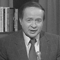 TV/Radio Pioneer Joe Franklin Has Died at 88